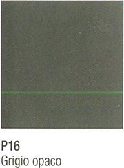 laminati laccati grigio opaco