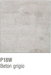 nobilitati beton grigio